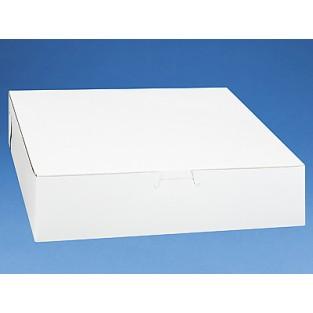 Box-Bakery-10x10x2.5
