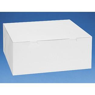 Box-Bakery-14x14x6