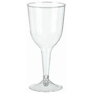Cups-Stemware-Wine Glass-10 ounce-20pk