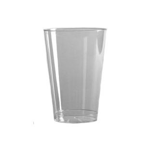 Cups-Plastic-Clear-Tall-14 ounce-25pk