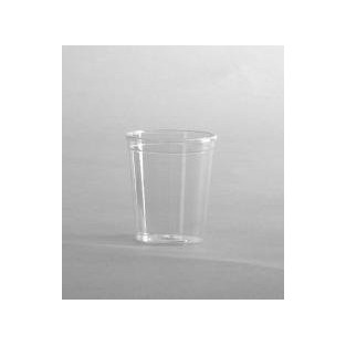 Petites - 2oz - Tasting Glass - Clear - 50pk