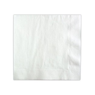 Marcal - Napkin - Lunch - 12.5x11.4