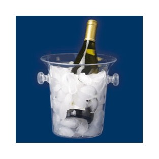 Ice Bucket/Champagne Cooler