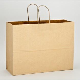 Bag - Vogue - Kraft