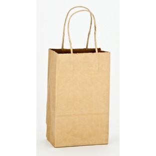 Bag - Gem - Kraft
