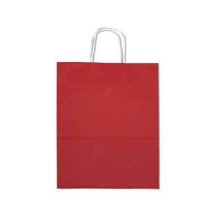 Bag - Missy - Really Red