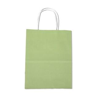 Bag - Cub - Sage