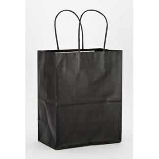 Bag - Cub - Black
