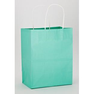 Bag - Cub - Aqua