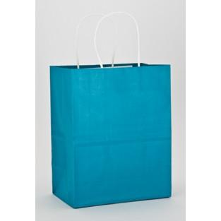 Bag - Cub - Jade