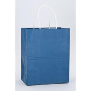 Bag - Cub - Mariner
