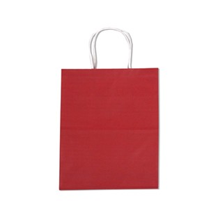 Bag - Cub - Really Red