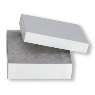 Box - Bracelet - Small - 3.5x3.5x1