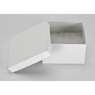 Box - Bracelet - Large - 3.5x3.5x2