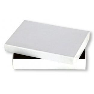 Box - Vanity - Small - 5.25 x 3.75 x 7/8