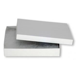 Box - Vanity - Large - 6x5x1