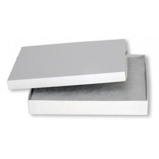 Box - Vanity - Extra Large - 7x5.5x1