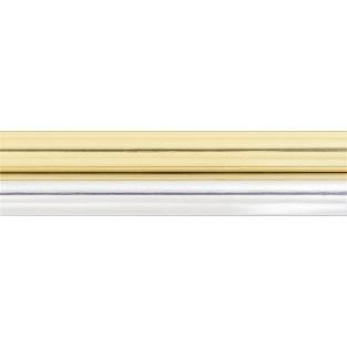 """Giftwrap - Metallic - Gold - Jumbo -  - 30""""x12'"""