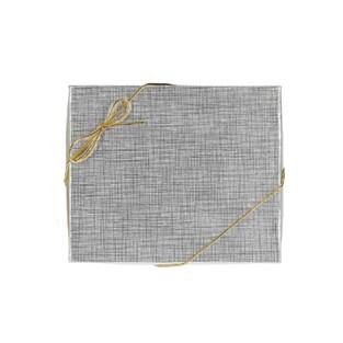 Stetch Loop - Gold