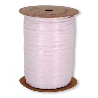Ribbon - Wraphia - Matte - 100yd -Pink