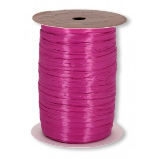 Ribbon - Wraphia - Matte - 100yd -Beauty