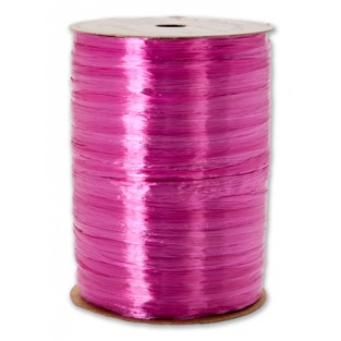 Ribbon - Wraphia - Pearl - 100yd - Beauty