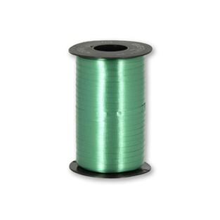 Ribbon - Curling - 3/16inx500yd - Emerald Green