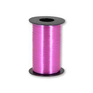 Ribbon - Curling - 3/16inx500yd - Beauty
