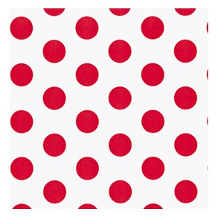 Tissue - 20x30 - 10pk - Strawberry Polka Dots