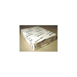 Williamsburg, 60lb Text, 8.5x14, White