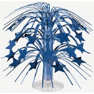Cascade-Star-Blue