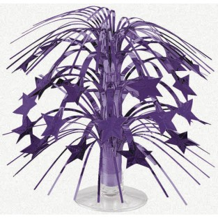 Cascade-Star-Purple