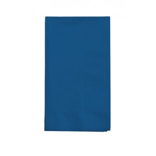 Napkin-Dinner-Navy-50 count