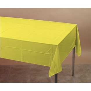 Tablecover-Paper-Mimosa-54x108