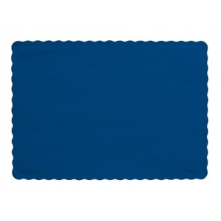 Placemat-Navy-50 count