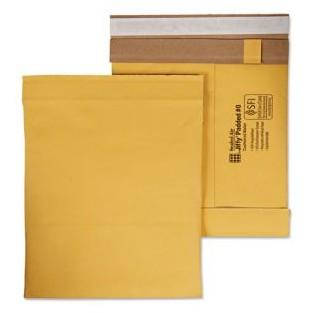 Jiffy Padded Mailer 10.5x16