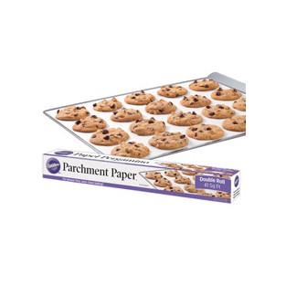 Parchment Paper - Non-stick - 41 sq ft