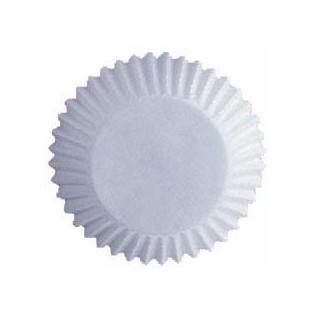 Muffin Cups-Jumbo - 50 ct
