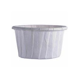 "Nut Cups-Standard-24 ct - 2"""