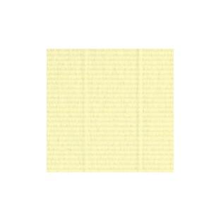 Classic Laid, 24lb Text, 8.5x11,  Baronial Ivory