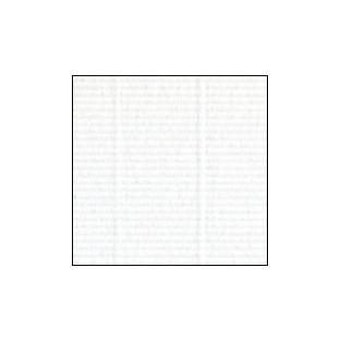 Classic Laid, 24lb Text, 8.5x11, Avon White