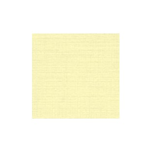 Classic Linen, 80lb Cover, 8.5x11, Baronial Ivory