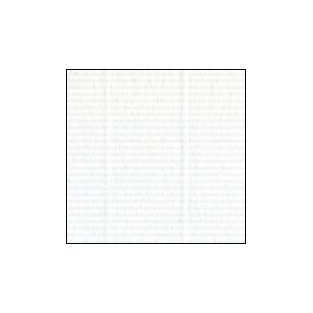 Classic Laid, 80lb Cover, 8.5x11, Avon Brilliant White