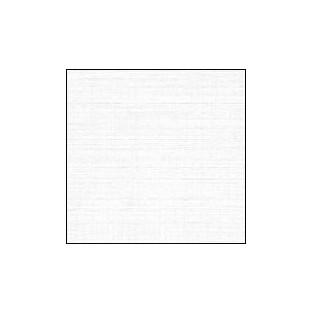 Envelope - Classic Linen - Avon - Brilliant White - #10 - 500ct