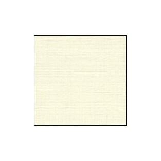 Envelope - Classic Linen - Natural - #10 - 500ct