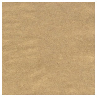 Tissue -  Tan 24 sheets