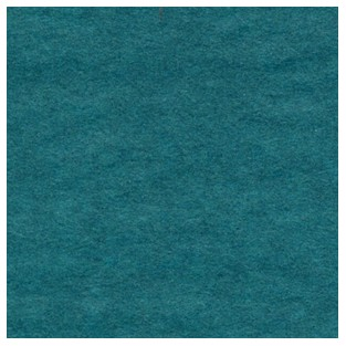 Tissue -  Teal 24 sheets