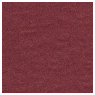 Tissue -  Mulberry 24 sheets