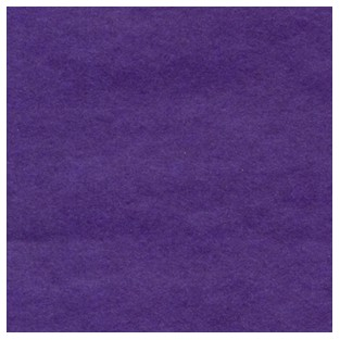 Tissue -  Purple 24 sheets