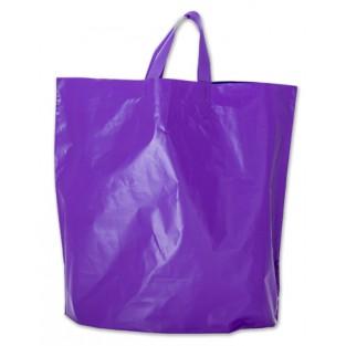 Ameritote  Purple  12X10X4